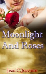 Moonlight & Roses copy (3)