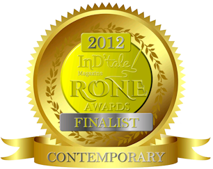 2012_RONE_Finalist(Contemporary) - 300