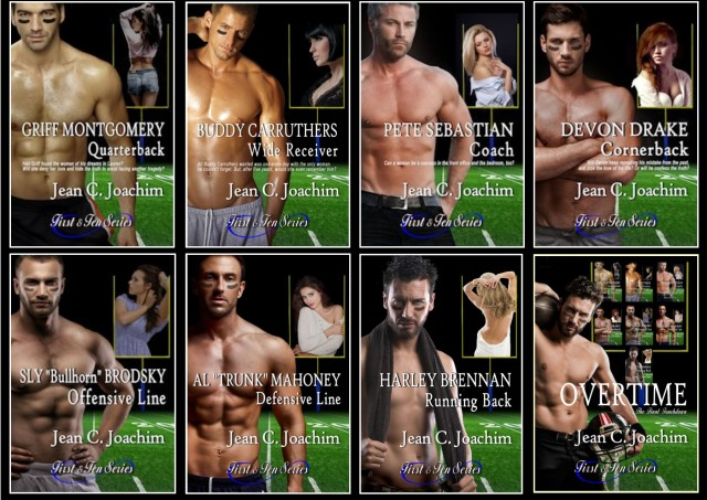 all-8-covers