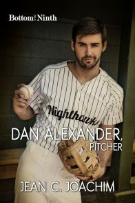DanAlexander_Kindle